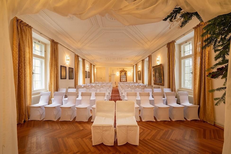 Rittersaal 19.01. 1.jpg