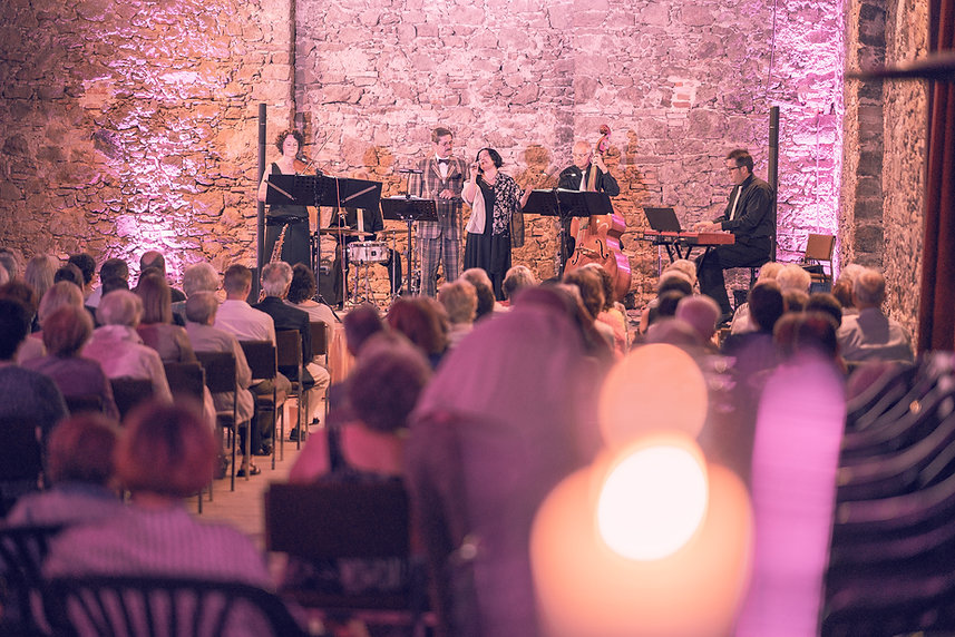 Konzert Swing&Klassik.jpg