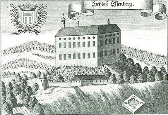 Schloss_Offenberg_früher.jpg