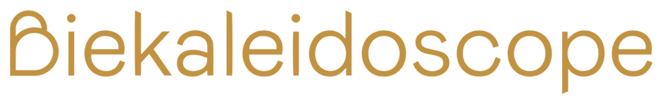 BK_LogoRGB_Logotype_Biekaleidoscope_Mustard_edited_edited.png