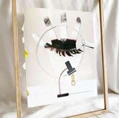 Biekreative by Biek Speijk