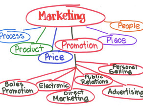 Is Your Small Business Ready To Hire a Strategic Marketing Consultant?