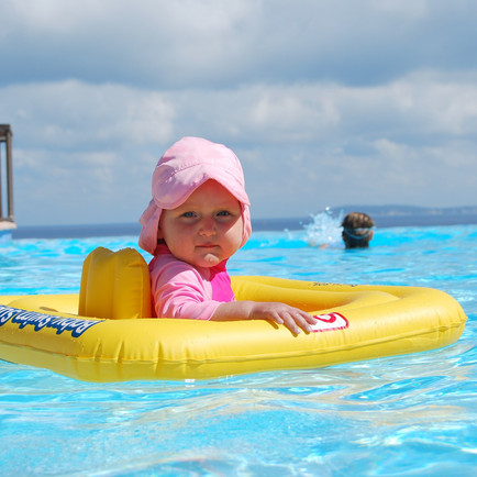 Florida Drowning Deaths Up 70% A HomeOwners Rental Property Pool Safety Guide