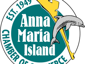 Anna Maria Island Business News
