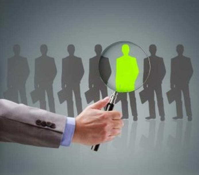 bigstock-Recruitment-and-job-search-con-82860113-2.jpg