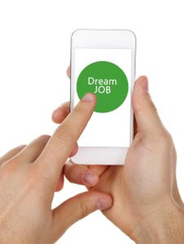 bigstock-Smart-phone-in-hands-and-Dream-82999715.jpg