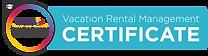VRMA certificate.png