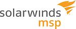 solarwinds_logo.png