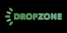 PrimaryWordmark_Green (1).png