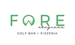 FORE STAGIONE LOGO - Tag line-01. png.pn