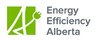 EEA_Logo_Primary_JPEG_Colour.jpg
