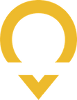Icon_Yellow_Wave.png