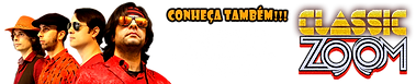 CONHEÇA_TAMBÉM_HORIZONTAL_2020.png
