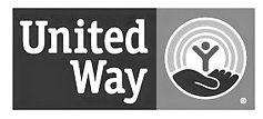 Oshkosh-Area-United-Way-Logo-Stacked_edi