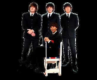 figurino_beatlemania.png