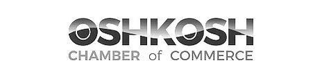 Oshokosh%20Chamber%20of%20Commerce_edite