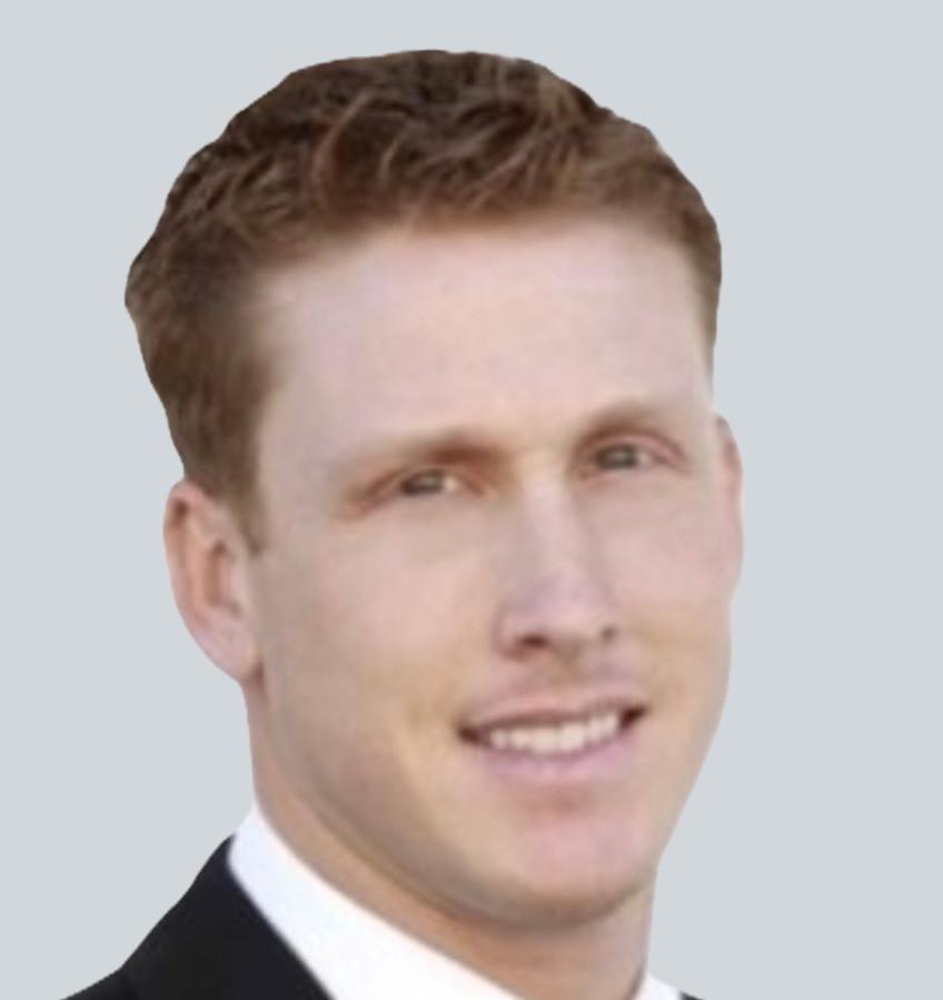Joe Hyler | Keenline Conveyor Systems