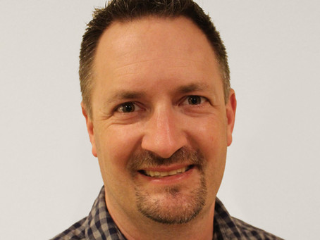 Keenline is Pleased to Announce the Addition of Matt Krause to Its Leadership Team