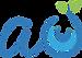 Logo AO_edited.png