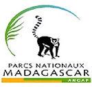 logo_angap.jpg
