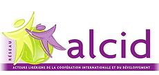 alcid.png