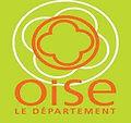 Logo Oise.jpg