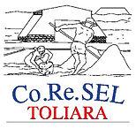 Logo CoReSEL Toliara.jpg