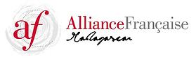 allaince_française.png