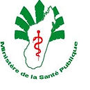 ministère santé malgache.jpg