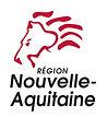 logo_NouvelleAquitaine.jpg