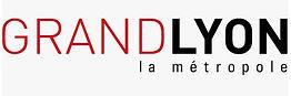 logo grand lyon.jpg