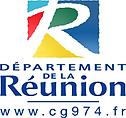 512px-Logo_Conseil_Général_Réunion.svg.p
