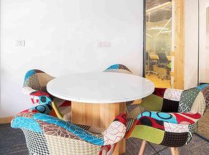 Coworkig Space in Nehru place delhi