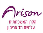Arison_logo-1.jpg