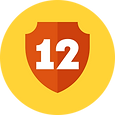 latet_web_icons2018_12.png