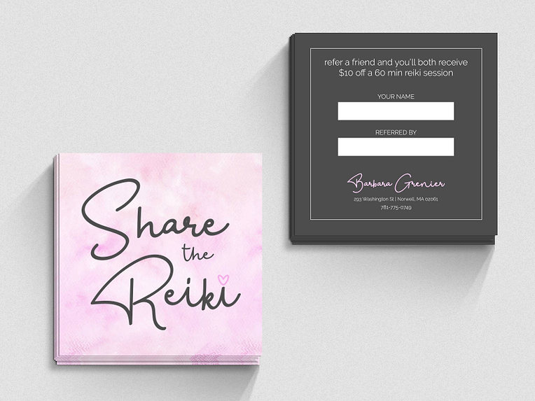 Share the Reiki mockup.png