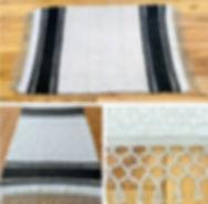 scatter rug, area rug, alpaca rug fr sale