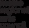 MRAC_logo_Black.png