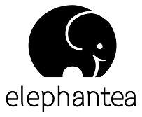 EI_Logo_1.jpg