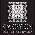 Spa Ceylon.jpg