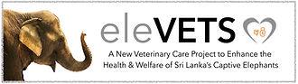 eleVET2eleVET Logo V7.jpg
