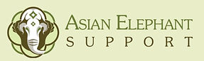 Asian Elephant Support.jpg