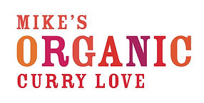 mike's organic curry love_logo.jpg