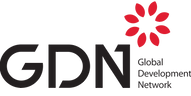 GDN_Logo_Transparent.png