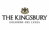 the-kingsbury-logo.png