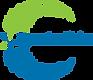Equator-Prize-Logo-EN-Small2.png