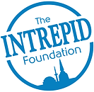The Intrepid Foundation-TIF_Logo_Blue.pn
