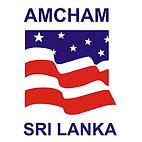 amcham sri lanka.png