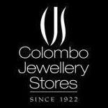 Colombo Jewelry Stores.jpg