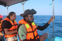06. Marine & Wildlife Program.JPG
